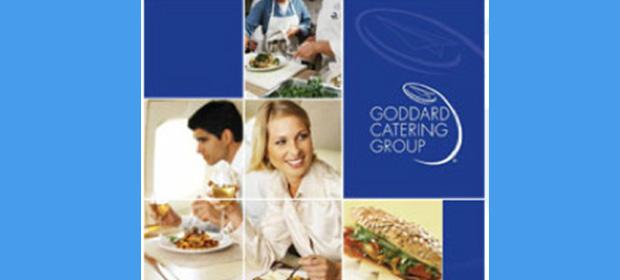 Goddard Catering Group Quito S.A. - Imagen 4 - Visitanos!