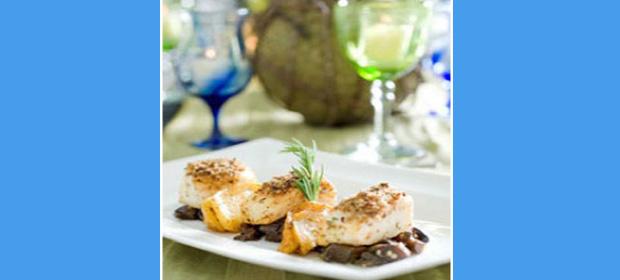 Goddard Catering Group Quito S.A. - Imagen 5 - Visitanos!