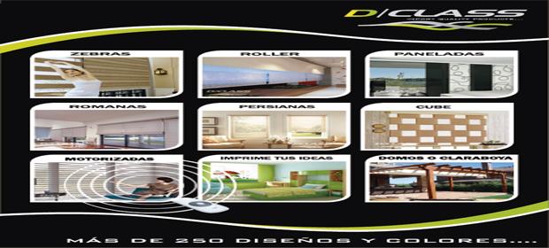 D/Class - Imagen 4 - Visitanos!