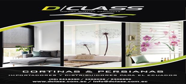 D/Class - Imagen 5 - Visitanos!