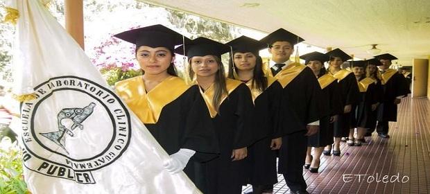 Alquiler De Togas Guatemala - Imagen 5 - Visitanos!