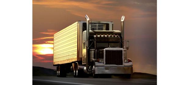 Solymar Logistics S.A. - Imagen 3 - Visitanos!