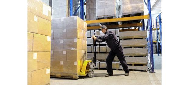 Solymar Logistics S.A. - Imagen 5 - Visitanos!