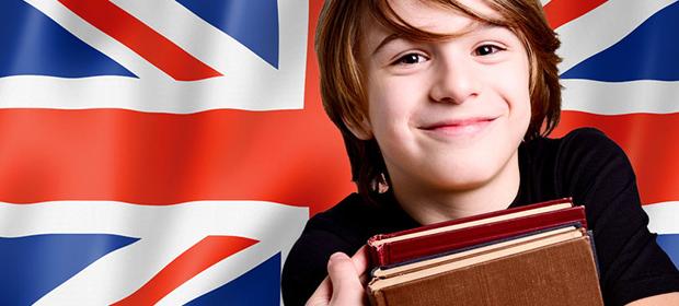 English One