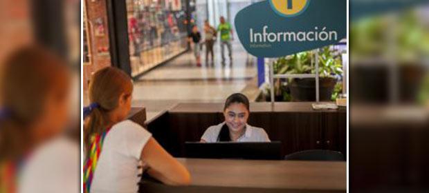 Nuestro Urabá Centro Comercial