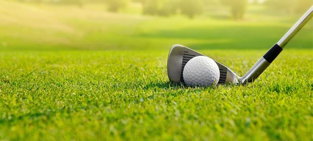 Lucero Golf & Country Club - Imagen 5 - Visitanos!