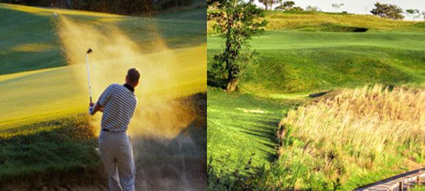 Lucero Golf & Country Club - Imagen 2 - Visitanos!