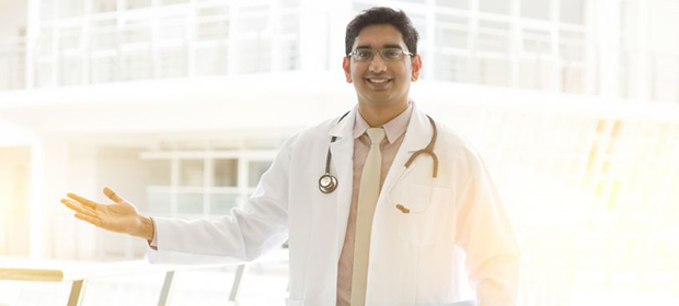 Clinica Para La Diabetes Dr. Otto Rene De Leon