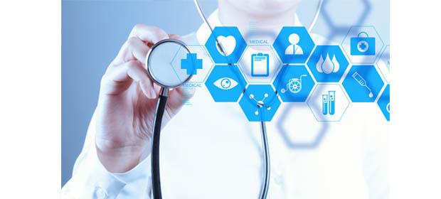 Centro Medico Integral Neoser