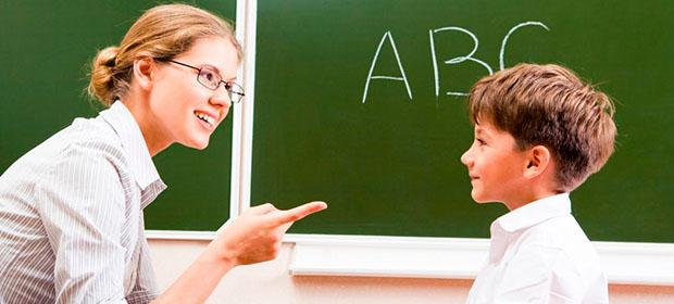 Colegio Particular Anatoly