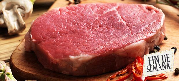 Meatpro S. A.
