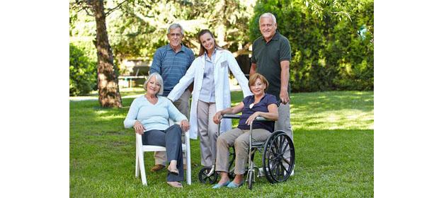 Home Hospital / Servicios Médicos En Casa - Imagen 5 - Visitanos!