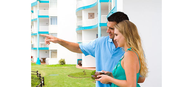 Avancemos Inmobiliaria Sas