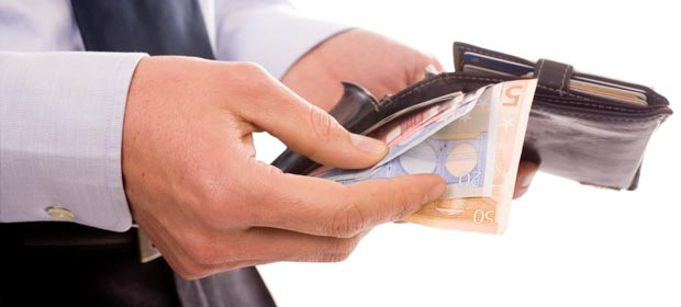 Agencia Cambiaria Universal Money