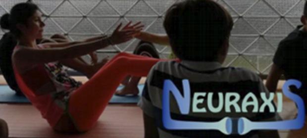 Clínica Neuropsicologica Integral Neuraxis Ips S.A.S