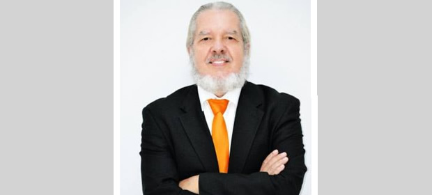 Abogado Alfredo Jaramillo - Imagen 5 - Visitanos!