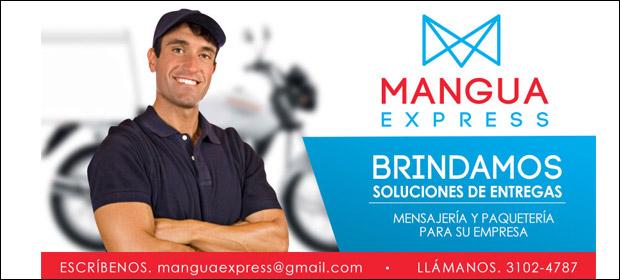 Mandados Express - Imagen 3 - Visitanos!