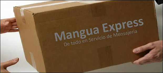 Mandados Express - Imagen 4 - Visitanos!