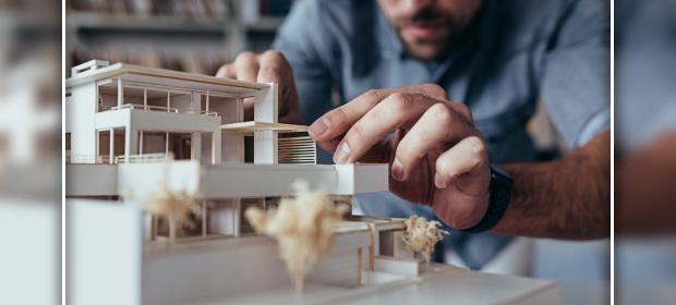 Cúspide Diseño Y Construcción