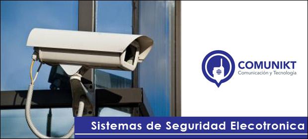 Comunikt - Imagen 2 - Visitanos!