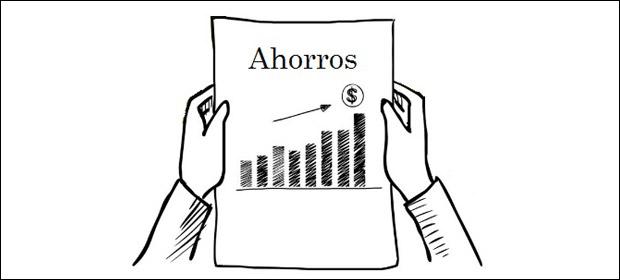 Los Brothers 23:18 S.A Division Financiera