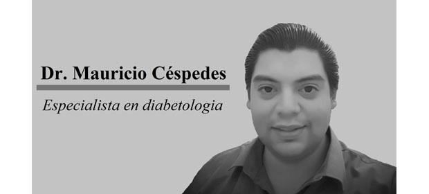 Dr. Mauricio Alberto Céspedes Lúquez - Imagen 3 - Visitanos!