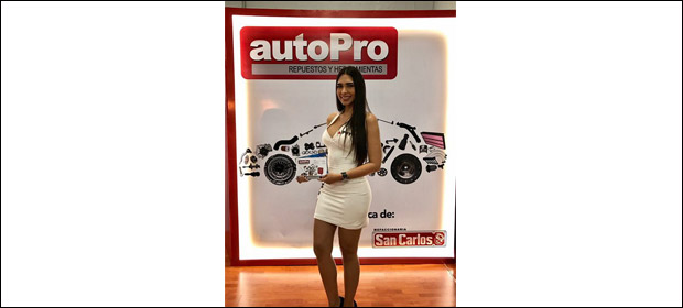 Autopro - Imagen 3 - Visitanos!