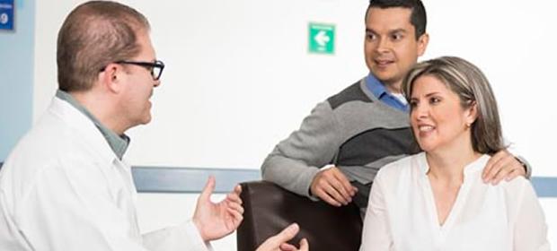 Clínica Las Américas Radiología - Imágenes Diagnósticas