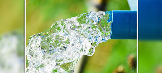 Agua Bbt