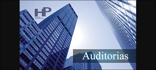 Hp Asesores Empresariales - Imagen 3 - Visitanos!