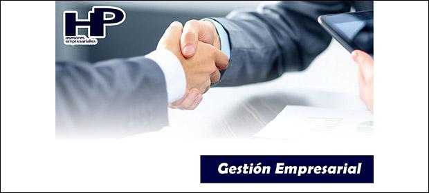 Hp Asesores Empresariales - Imagen 4 - Visitanos!