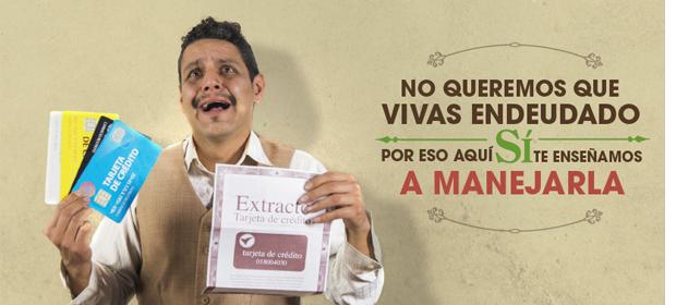 Confiar Cooperativa Financiera - Imagen 2 - Visitanos!