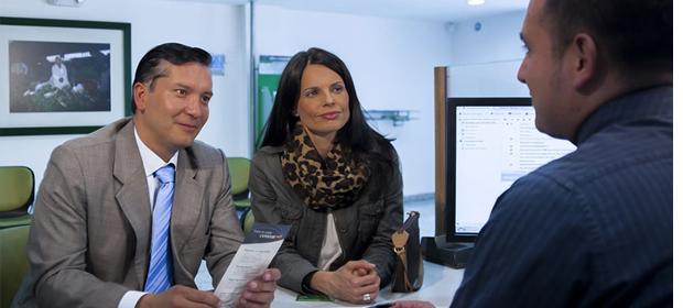 Confiar Cooperativa Financiera - Imagen 4 - Visitanos!
