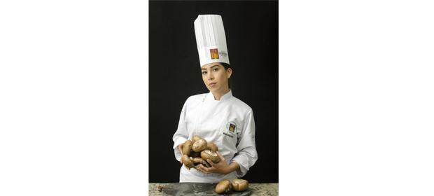 Escuela Gastronomica De Occidente Ego S.A.S.