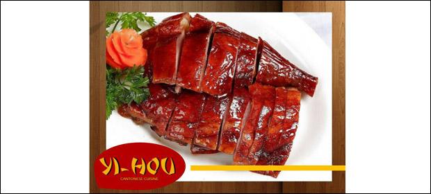 Yi Hou, S.A.