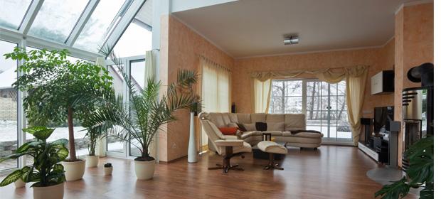 Inmobiliaria Nice House
