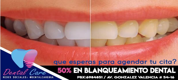 Dental Care Odontología Especializada-Sas