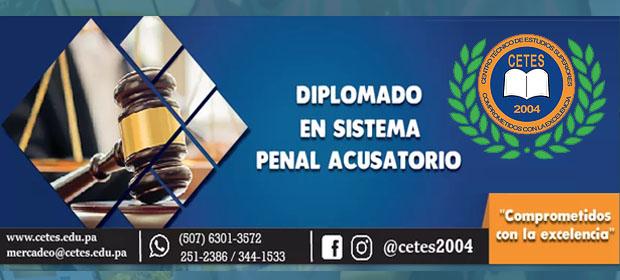 Centro Técnico De Estudios Superior - Imagen 5 - Visitanos!