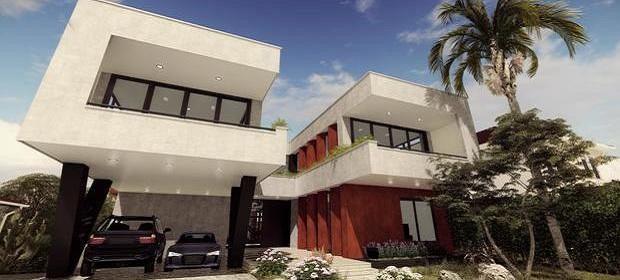 Sg Arquitectura
