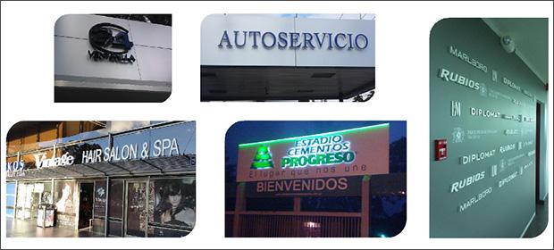 Adn Publicidad S.A.