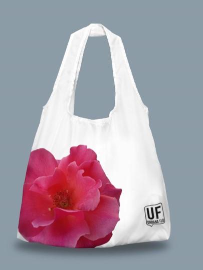 Urbana Flo - Imagen 5 - Visitanos!
