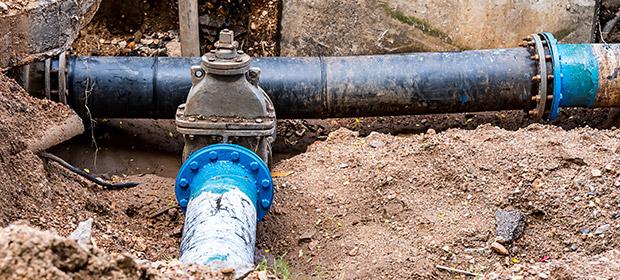 Plomería Y Redes De Gas Medellín