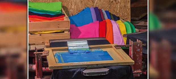 S&P Guatemala - Imagen 2 - Visitanos!