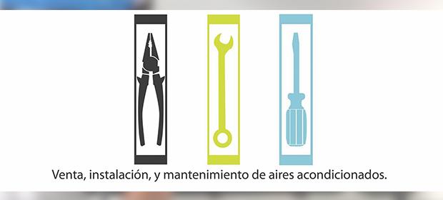 Fixed, S.A. De C.V.
