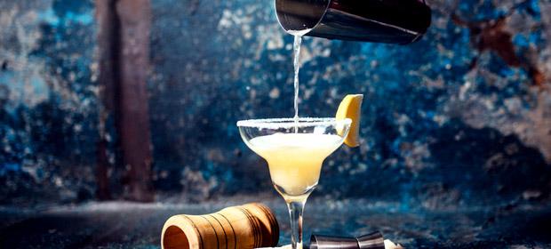 Asociación De Bartender Y Meseros
