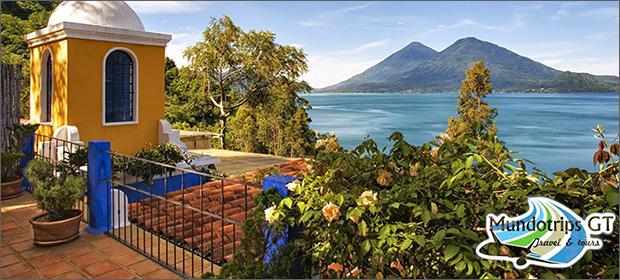 Mundotrips Guatemala