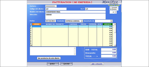 Compu Etc