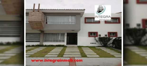 Integra Inmobiliaria