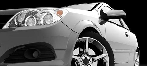 Europcar Alquiler De Automóviles