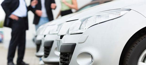 Europcar Alquiler De Automóviles - Imagen 2 - Visitanos!